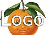 Разработка логотипа сайта
