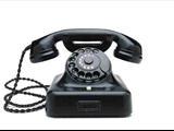 Кнопка онлайн-звонка на сайте!